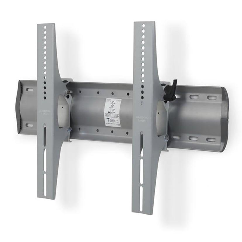 Ergotron Tilting Wallmount Medium Display