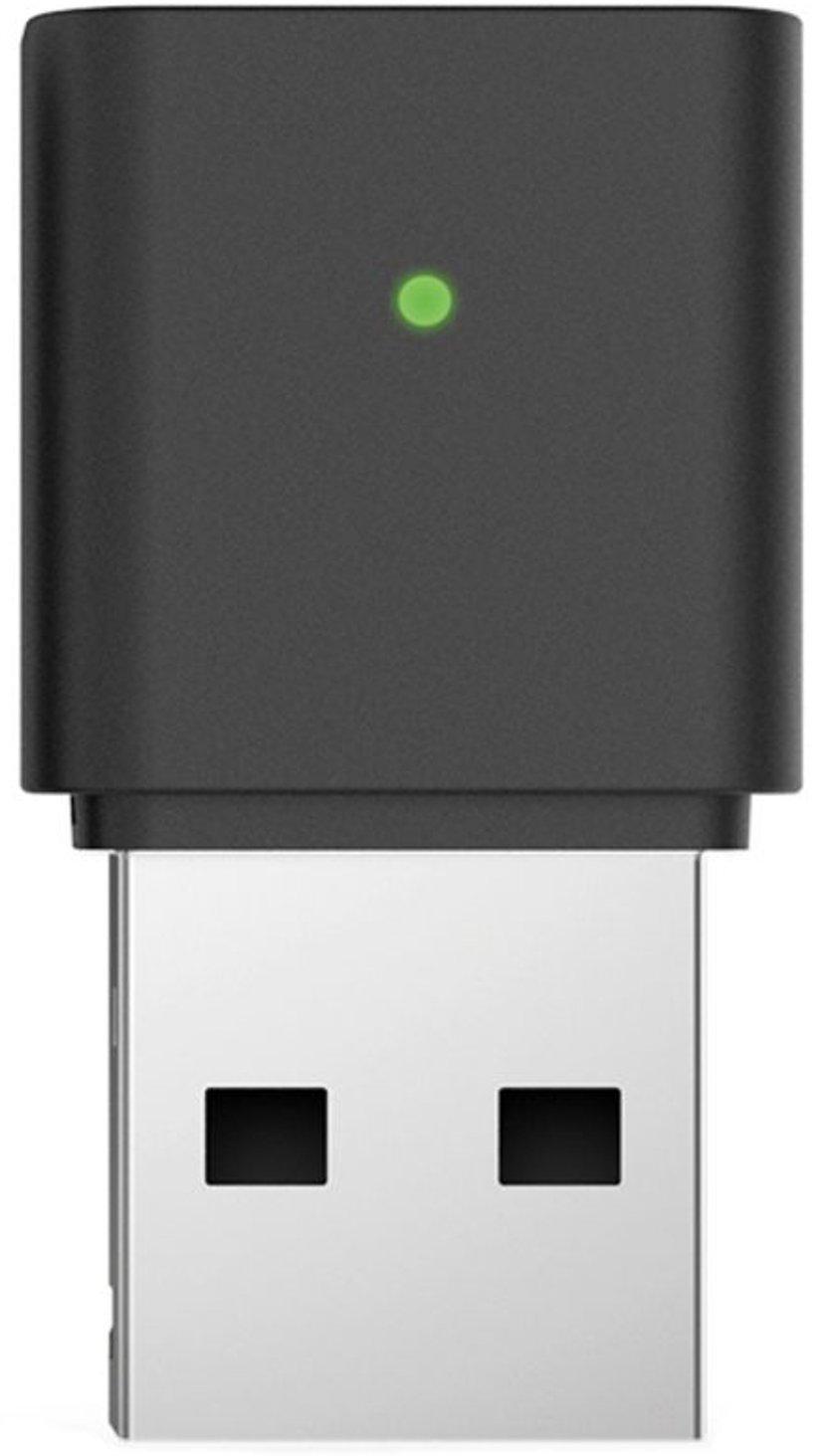 D-Link DWA-131 USB WiFi Nano Adapter