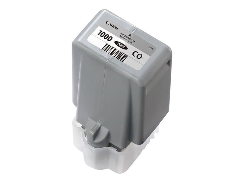 Canon Bläck Chroma Optimizer PFI-1000 CO - IPF-1000