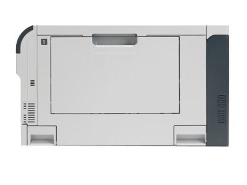 HP Color LaserJet PRO CP5225 A3