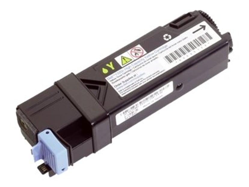 Dell Toner Gul 2.5k - H625/H825/S2825