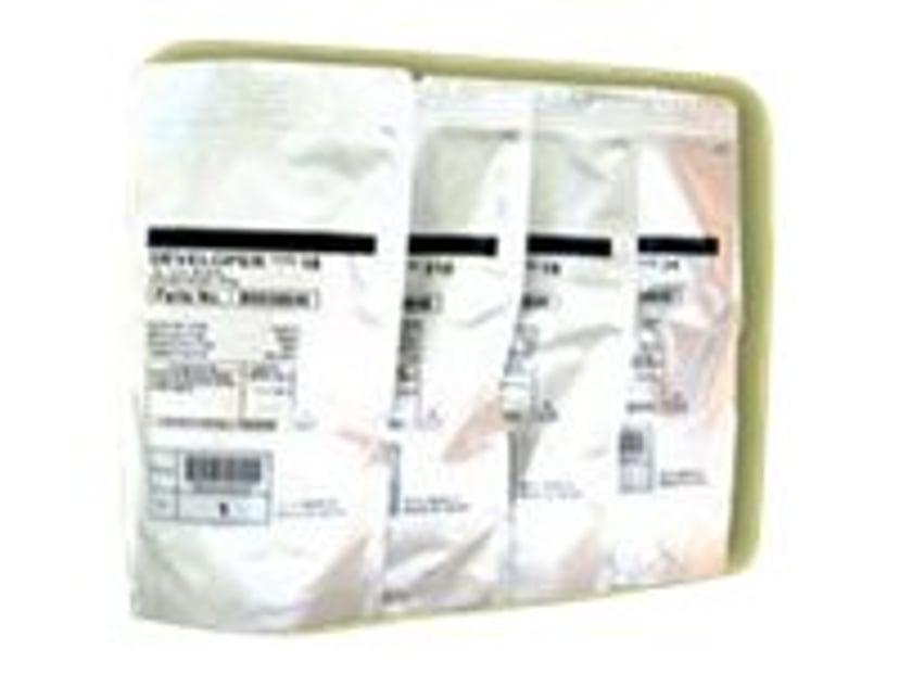 Ricoh Toner Magenta - MP C4503/5503/6003