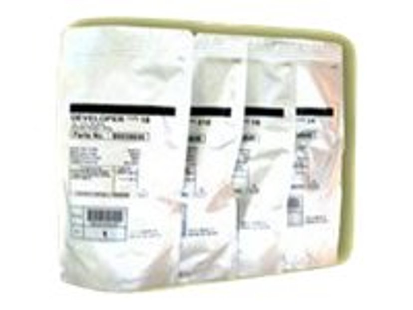 Ricoh Toner Gul - MP C4503/5503/6003