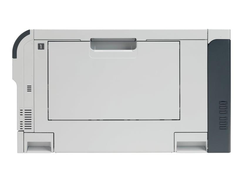 HP Color LaserJet PRO CP5225DN A3