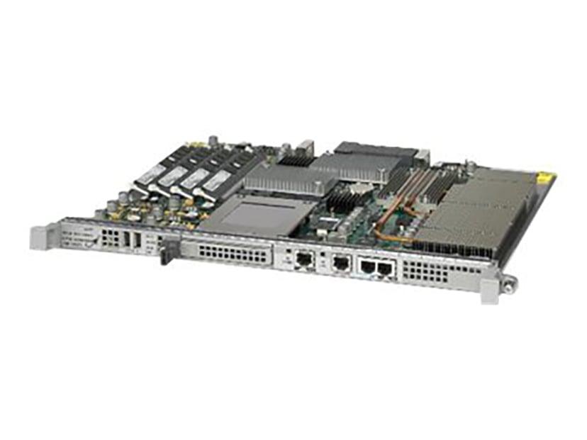 Cisco ASR 1000 Series Route Processor 2