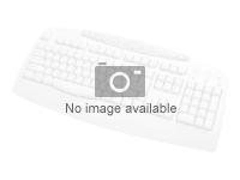 Lenovo LENOVO KEYBOARD (US ENGLISH)