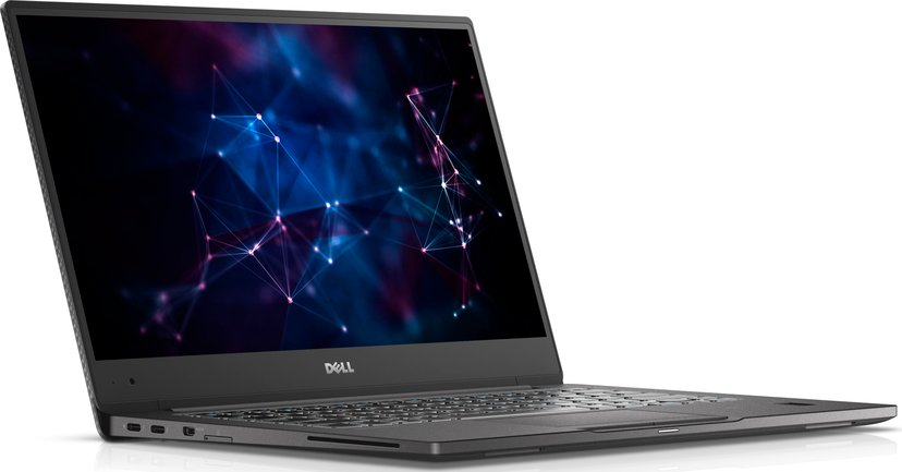 Dell Latitude 7370 Infinity