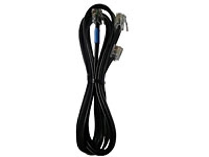 Jabra Siemens Dhsg Cable