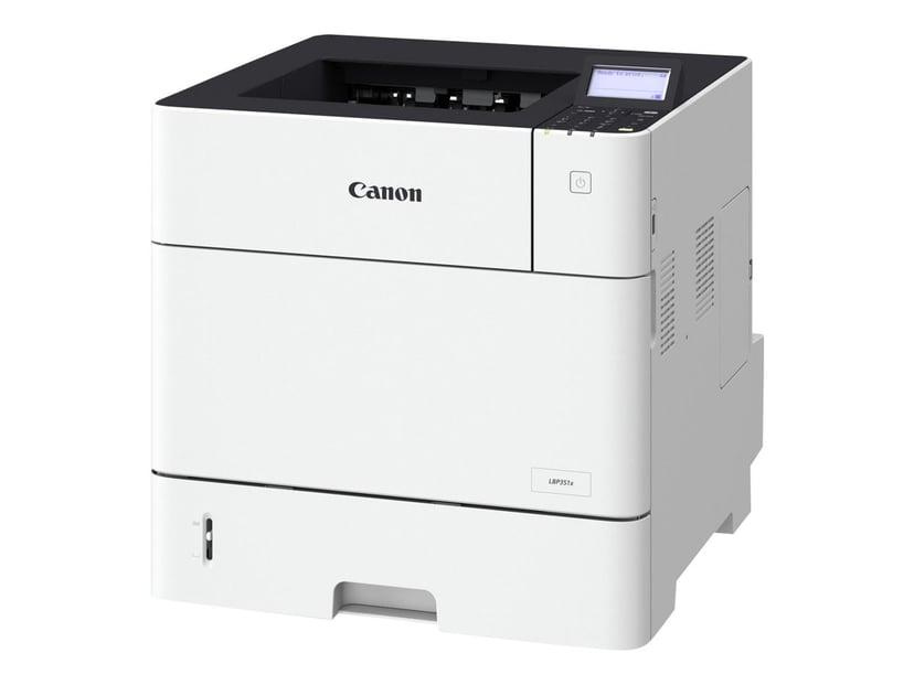 Canon i-SENSYS LBP351x A4