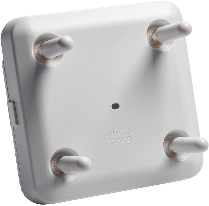 Cisco Aironet 2802E