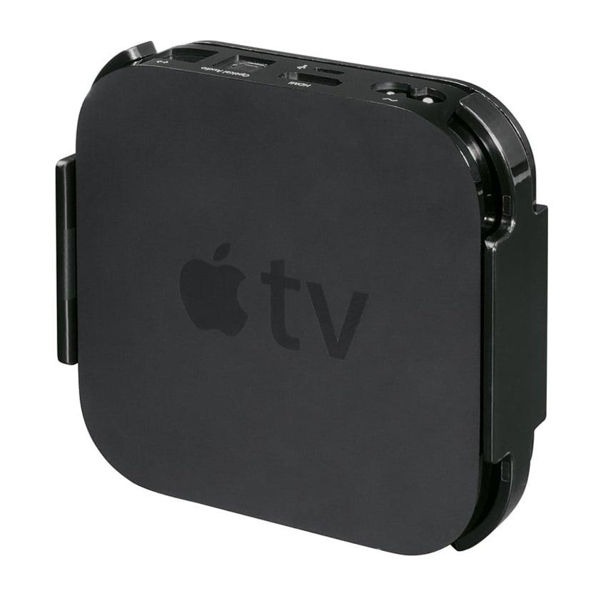 Hama Mount For Apple TV 4Th Generation