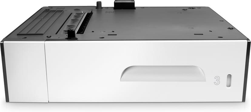 HP Arkmatare 500 Ark - PageWide Enterprise Color MFP 586/Flow MFP 586