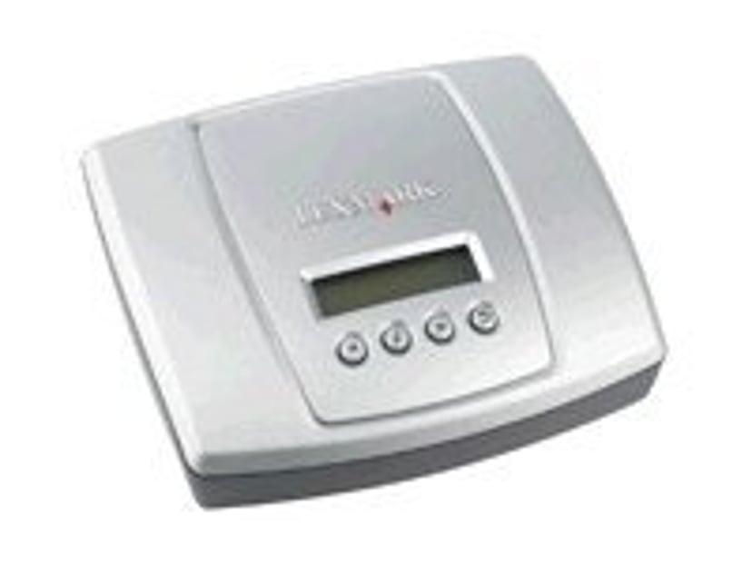 Lexmark Marknet N7020e 4xUSB/Ethernet 10/100/1000