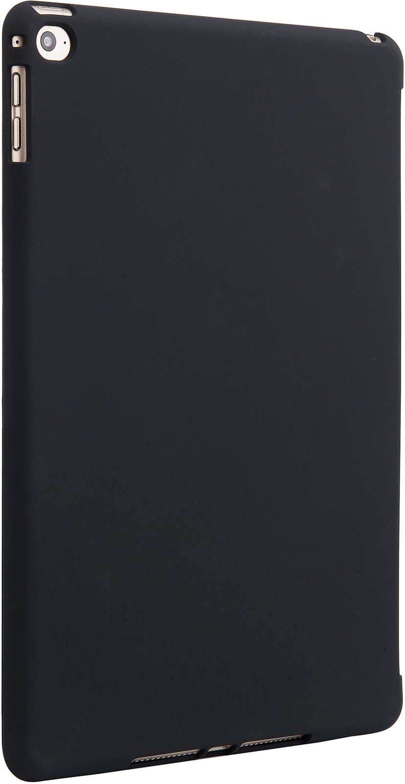 Cirafon PU Leather Covermate Plus IPad Air 2 2016 iPad Air 2 Sort