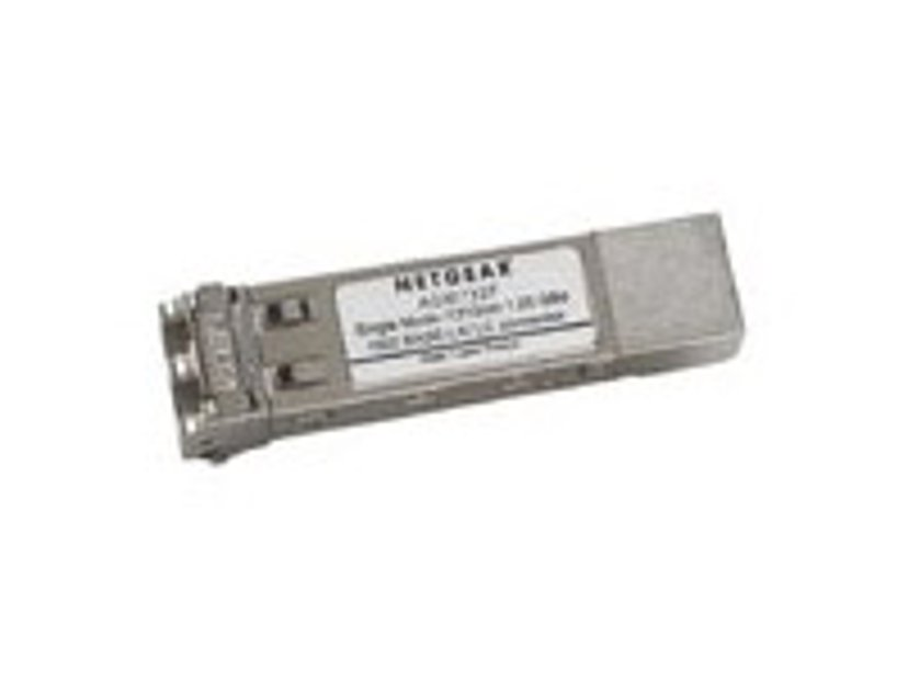 Netgear ProSafe AGM732F Gigabit Ethernet