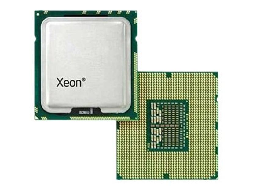 Dell Intel Xeon E5-2620V4 2.1GHz 20MB