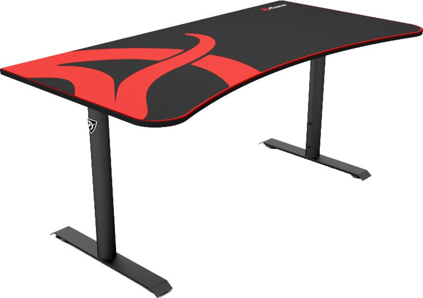 Arozzi Gaming Desk Arena - Sort