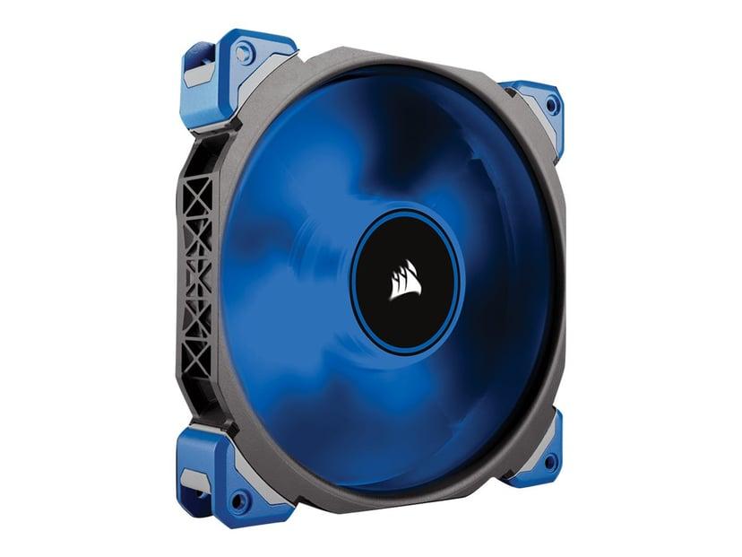 Corsair ML Series ML140 PRO LED Premium Magnetic Levitation 140 mm