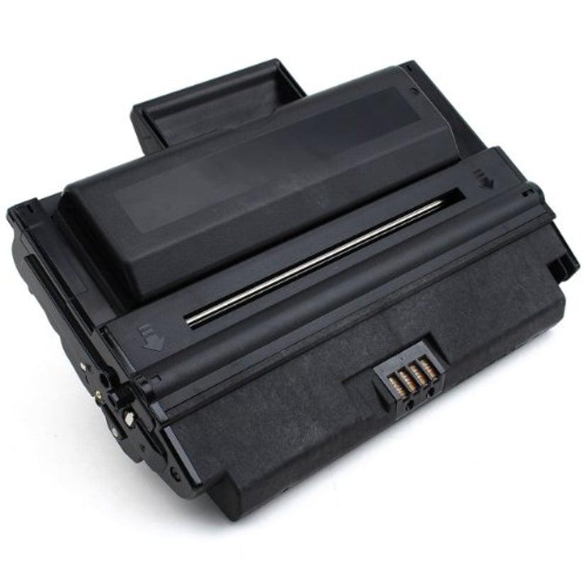 Dell Toner Svart 6k - 2335DN