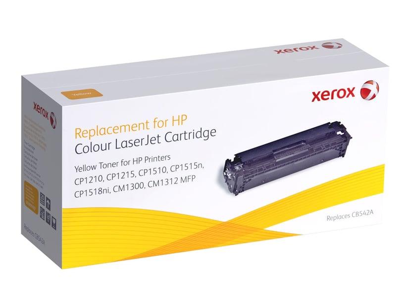 Xerox Toner Gul 1,4k - CLJ 1215/1515/1518