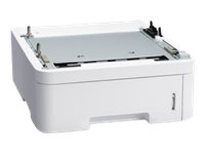 Xerox Feeder 1x550 Sheet - Phaser/WC33XX