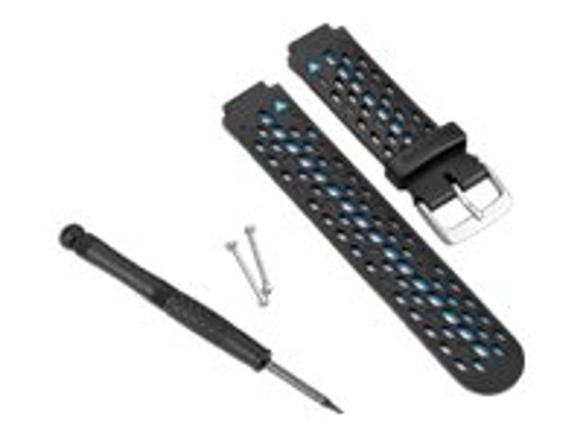 Garmin Watchband