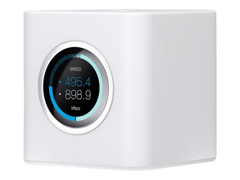 Ubiquiti Amplifi High Density WiFi Router