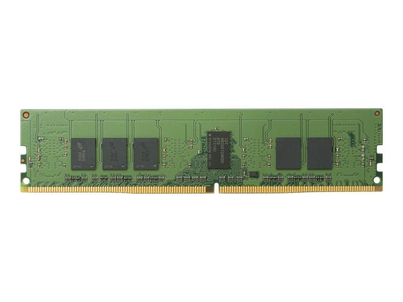 HP DDR4