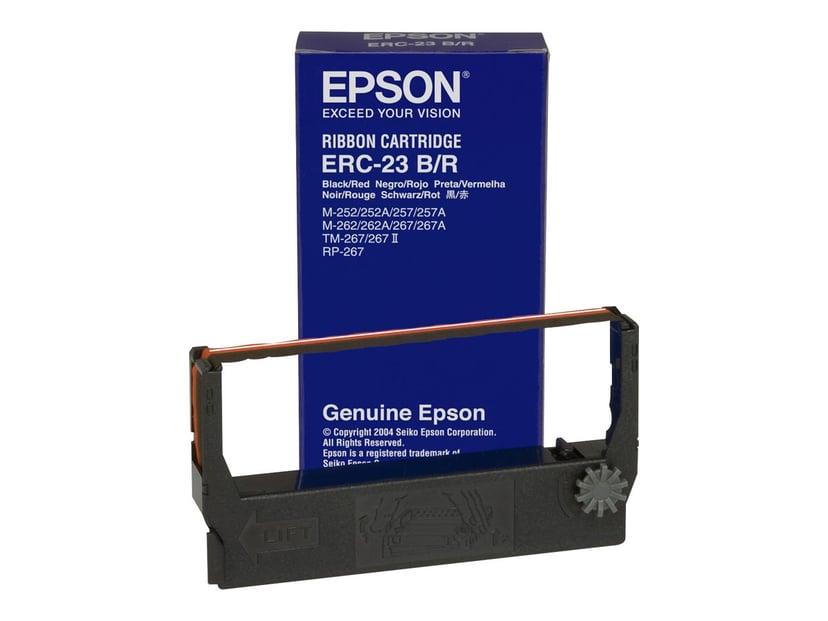 Epson ERC 23BR
