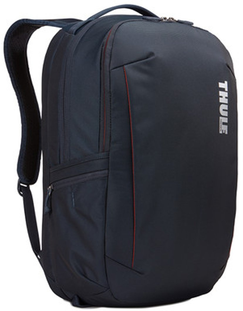 Thule Subterra Backpack 30L 15.6""