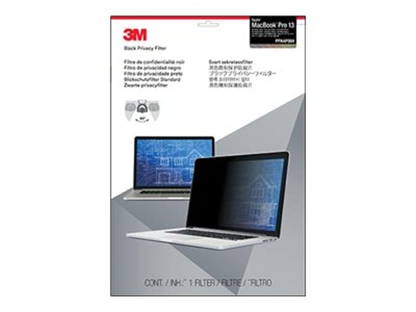 3M Sekretessfilter till bärbar dator 16:10