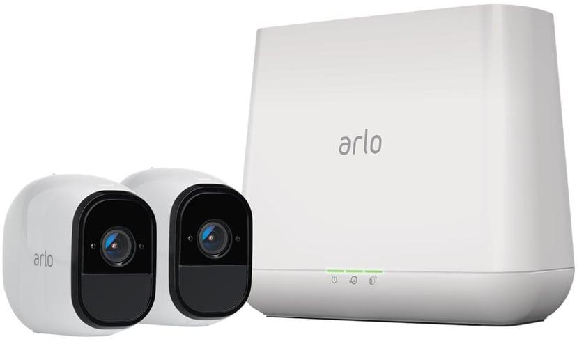 Arlo Pro VMS4230