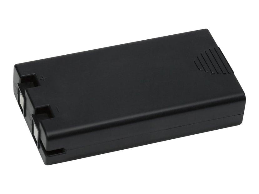 Dymo Skriverbatteri