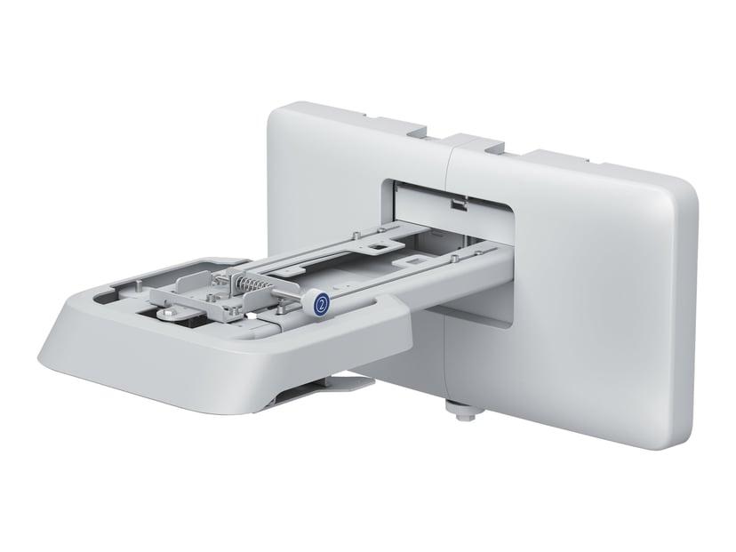 Epson EB-685W LCD-projektor