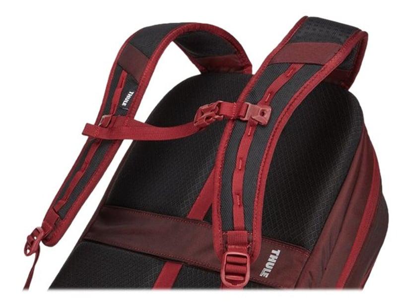 "Thule Subterra Backpack 30L 15.6"""