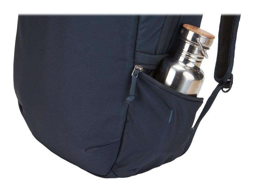 "Thule Subterra Backpack 23L 15.6"""