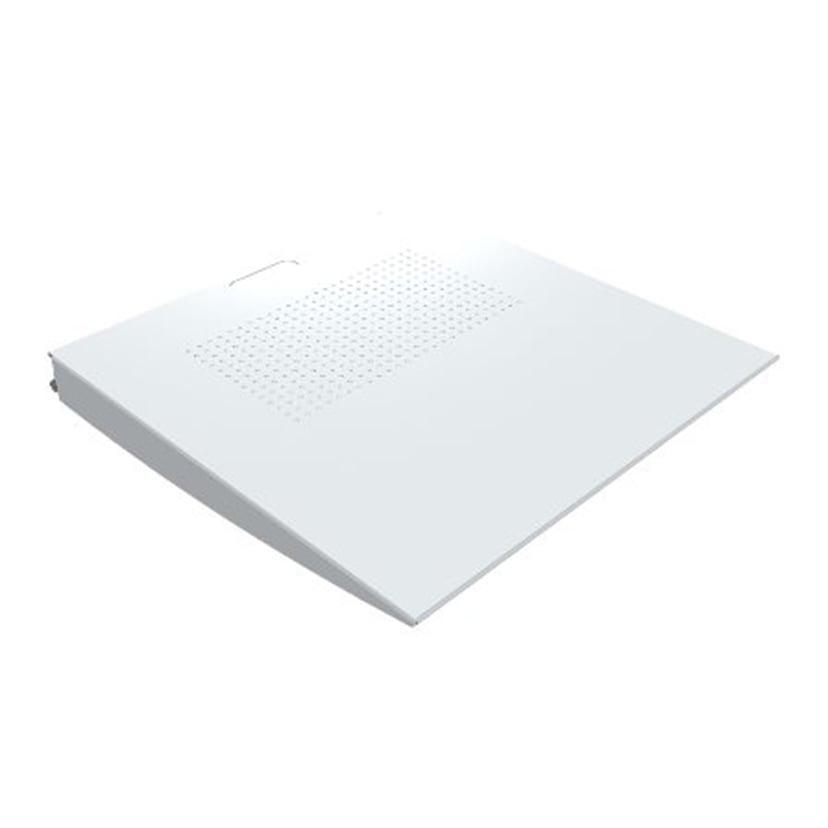 Kondator Classic Laptop Shelf 400x400 Alu