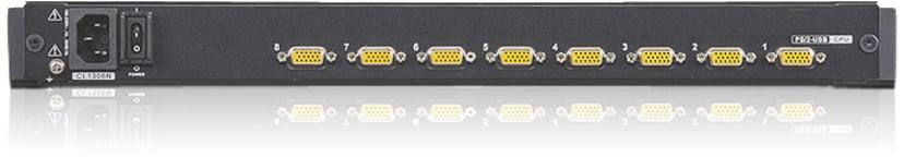 Aten CL1308N LCD KVM Switch