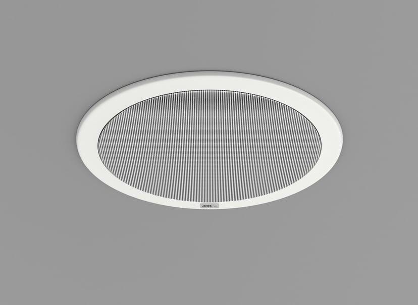 Axis C2005 Network Ceiling Speaker