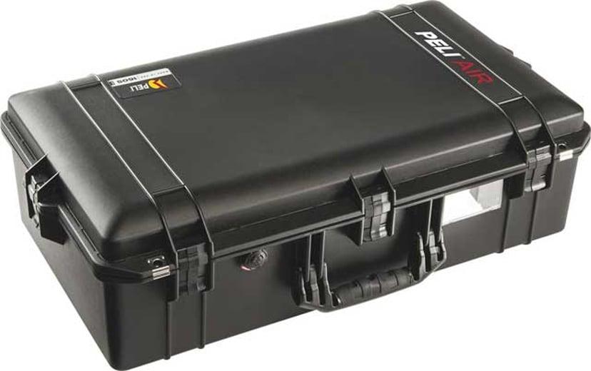 Peli Air Case 1605 With Foam