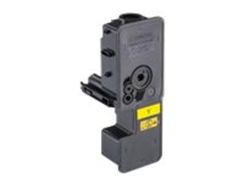Kyocera Toner Gul 3K Tk-5240Y - M5526/P5026