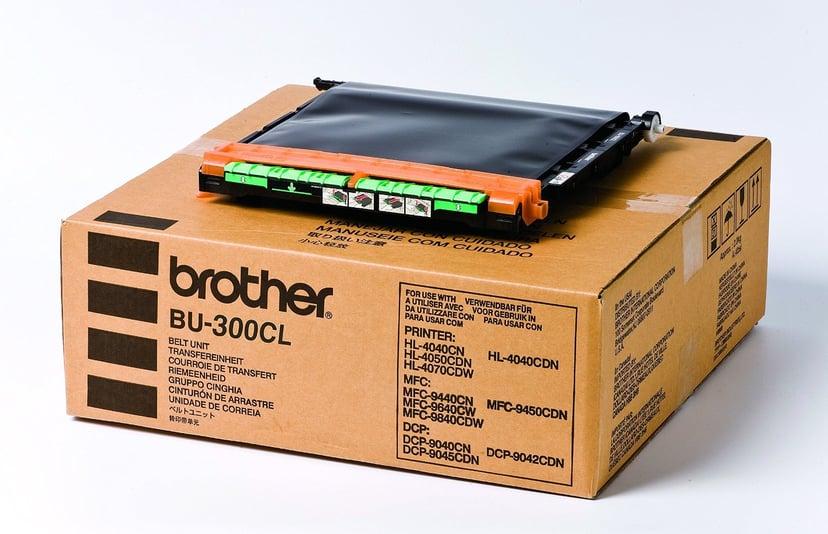 Brother Belt BU-300CL 50K - HL-4150/4570