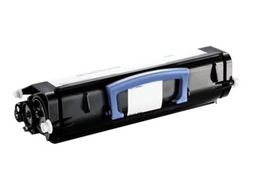Dell Toner Svart 7k - 3330DN