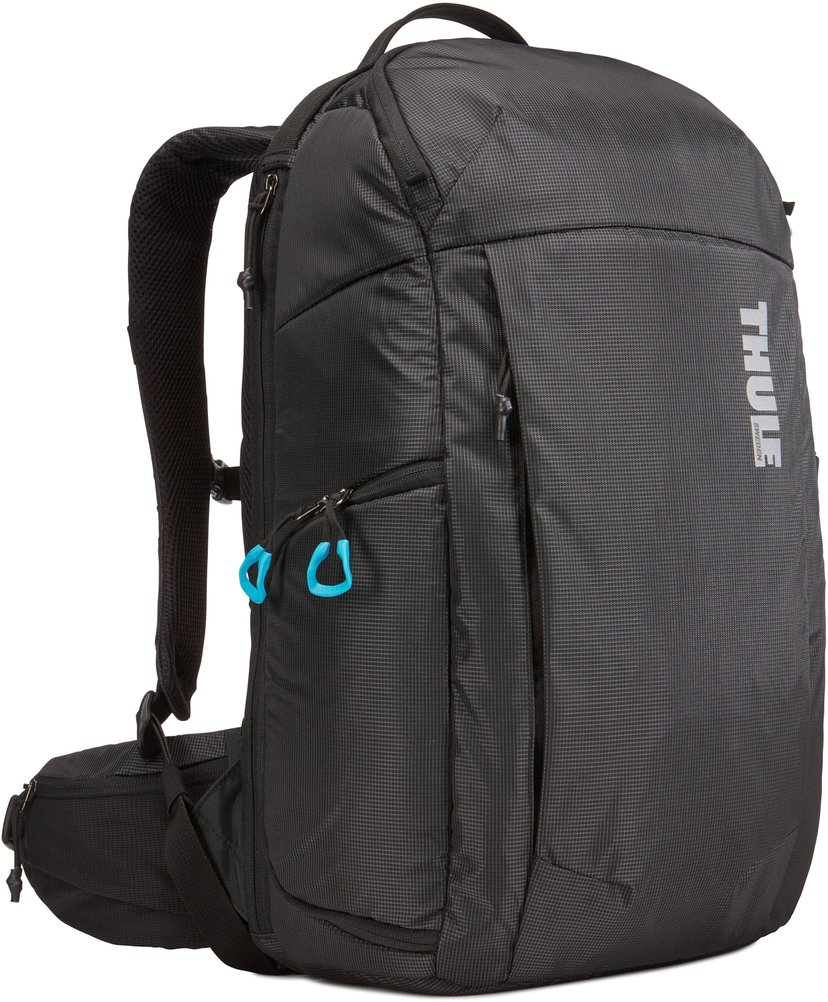 Thule Aspect DSLR Camera Backpack