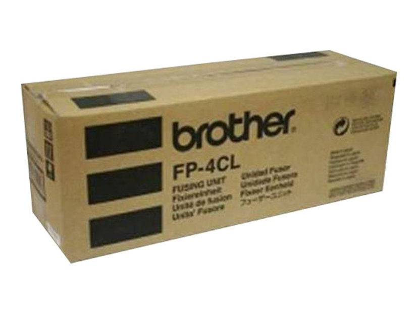 Brother Fuserenhet - MFC-9420CN