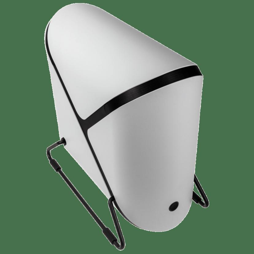 Bitfenix Portal Valkoinen