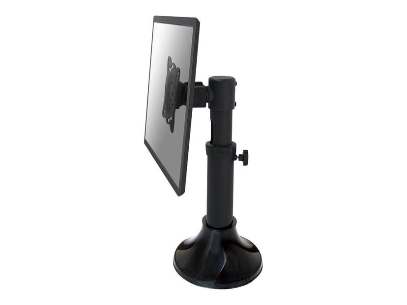 Newstar Tilt/Turn/Rotate Desk Mount