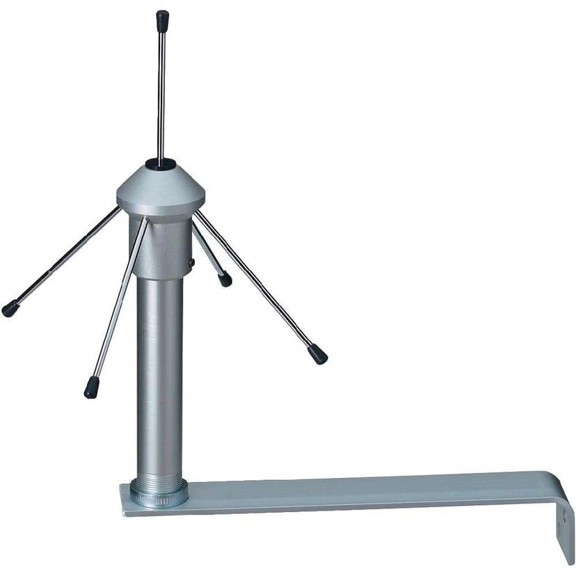 Aurel Wireless Antenn 868MHz /W 2,5m Cable