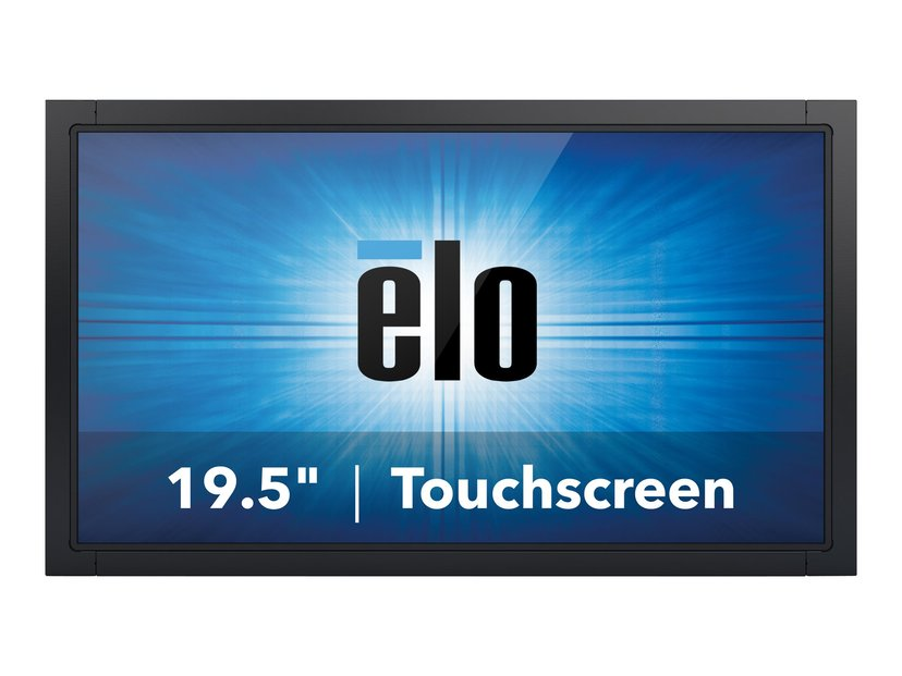 "Elo 2094L TouchPro 19.53"" 1920 x 1080 16:9"