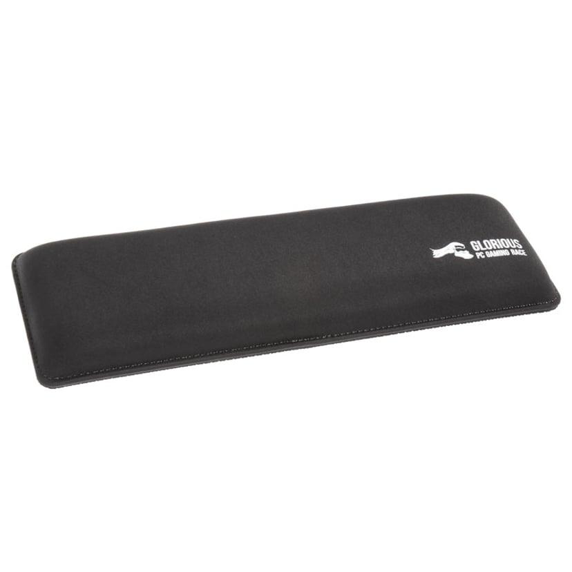 Glorious PC Gaming Race Keyboard Wrist Rest TKL